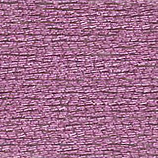 NISHIKIITO COSMO METALLIC THREAD