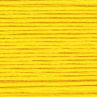 EMBROIDERY FLOSS 301