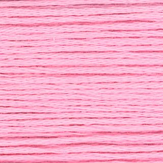 EMBROIDERY FLOSS 112