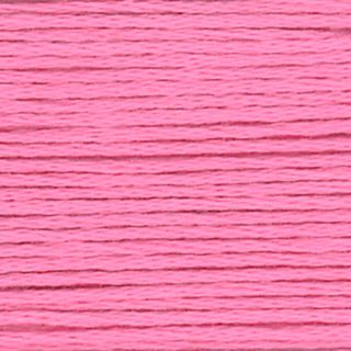EMBROIDERY FLOSS 113
