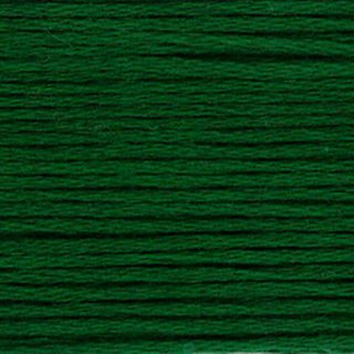 EMBROIDERY FLOSS 121