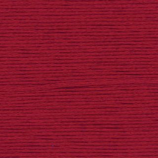 EMBROIDERY FLOSS 1241