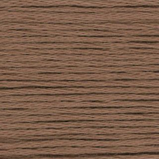 EMBROIDERY FLOSS 384