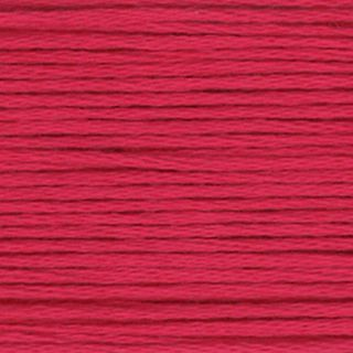EMBROIDERY FLOSS 506