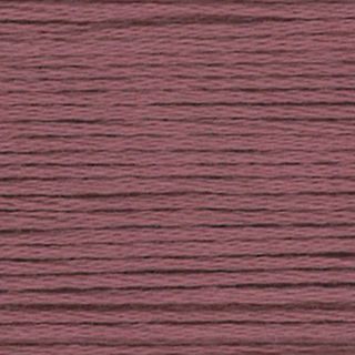 EMBROIDERY FLOSS 434