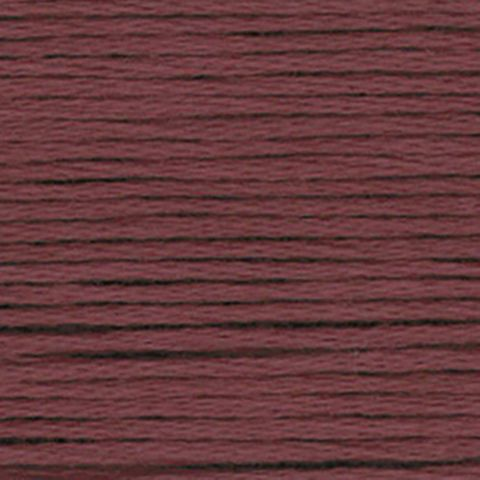 EMBROIDERY FLOSS 435
