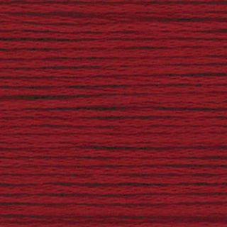EMBROIDERY FLOSS 245