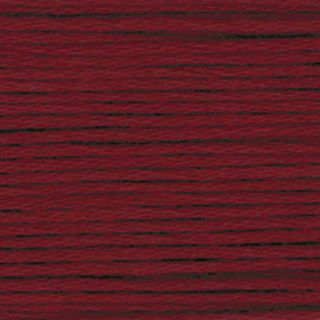 EMBROIDERY FLOSS 246