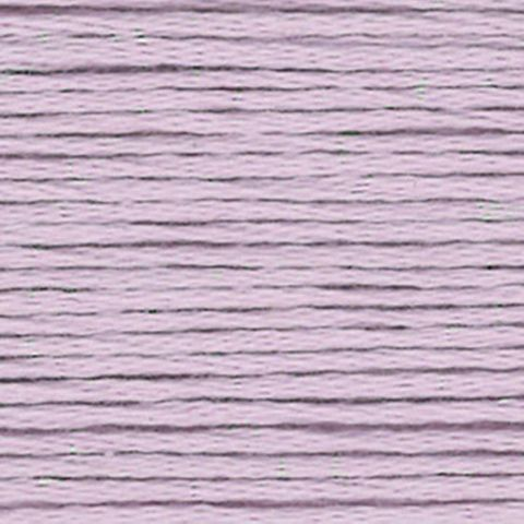 EMBROIDERY FLOSS 261