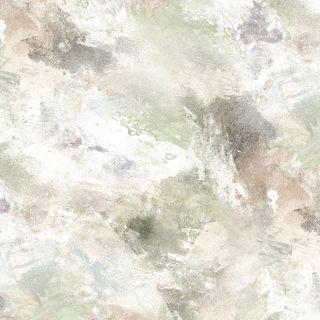 PAPIER MACHE - Digital