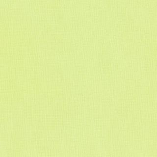 KONA SOLIDS 1856 SUMMER PEAR