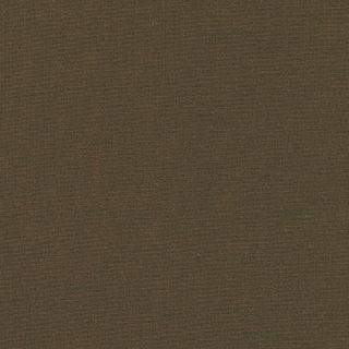 KONA SOLIDS 1851 OTTER