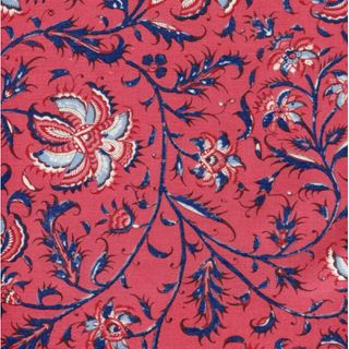 DUTCH HERITAGE 1020 RED