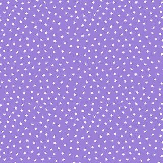 STAR BRIGHT BY ANDOVER FABRICS