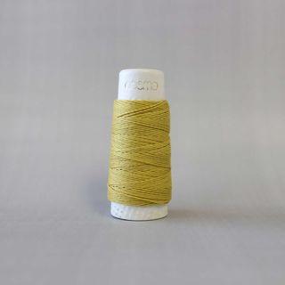 COSMO SASHIKO THREAD 30MT
