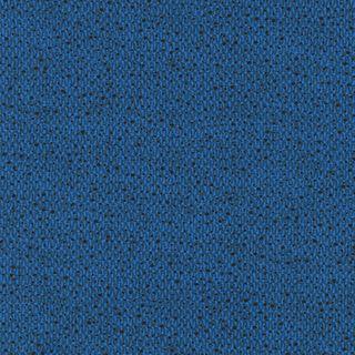 DAPPLED BLUES