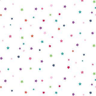 DAYDREAM MULTI STAR WHITE