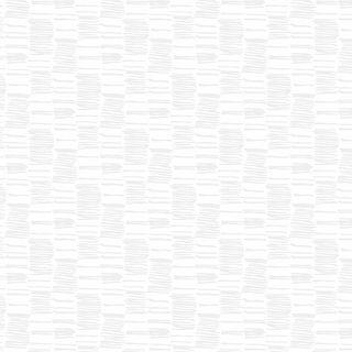 CENTURY WHITES BY ANDOVER FABRICS