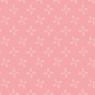 SWEET 16 BY LAUNDRY BASKET QUILTS