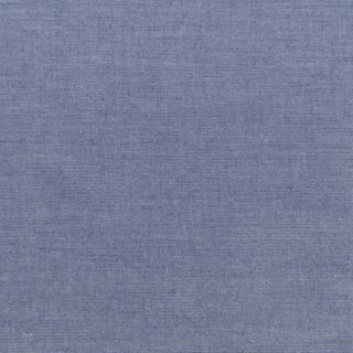 TILDA CHAMBRAY DARK BLUE
