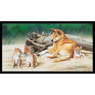 WILDLIFE ART 4