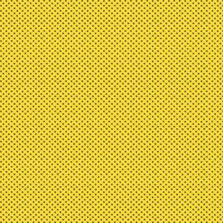 BUMBLE BEE BASICS