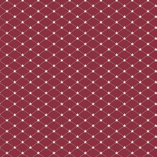 ALLEGIANCE BY ANDOVER FABRICS