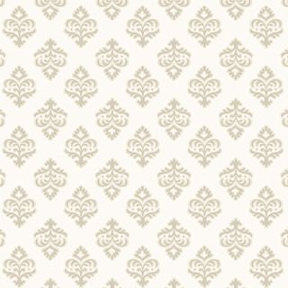 WILLOW BY ANDOVER FABRICS