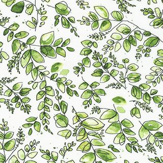 NATURE'S NOTEBOOK LAWNS