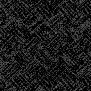 CENTURY BLACK ON BLACK