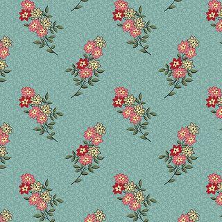 NANA'S FLOWER GARDEN