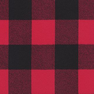 MAMMOTH FLANNEL WIDE
