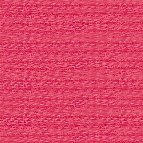 EMBROIDERY FLOSS 2835