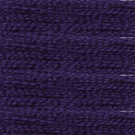 EMBROIDERY FLOSS 557