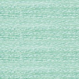 EMBROIDERY FLOSS 561