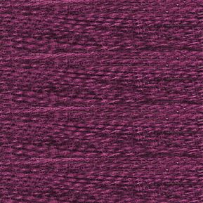 EMBROIDERY FLOSS 2033