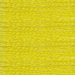 EMBROIDERY FLOSS 2005