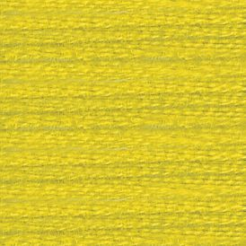EMBROIDERY FLOSS 2009