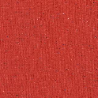 ESSEX SPECKLE E134 RED
