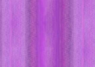 """OMBRE 108"""""""