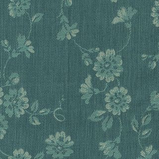 LOIRE VALLEY JACQUARDS