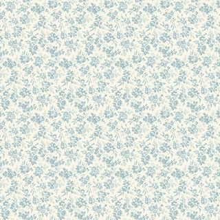 CLOUD NINE BY LAUNDRY BASKET QUILTS