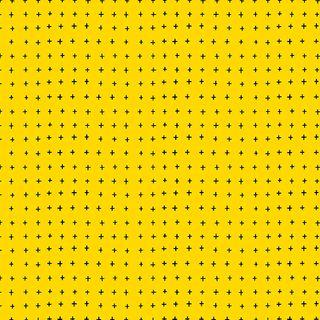 #BUMBLE BEE BASICS