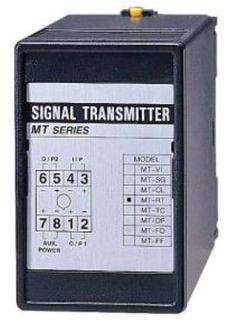 Tap Position Transmitter