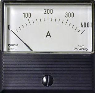 UPI50 (51mm²)