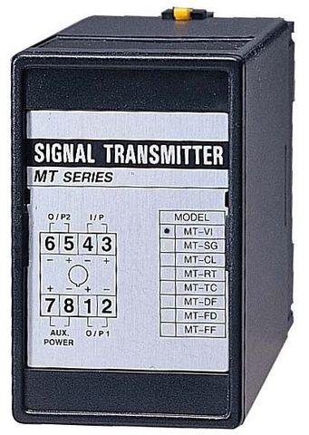 MTVI1 DC Voltage Single Output