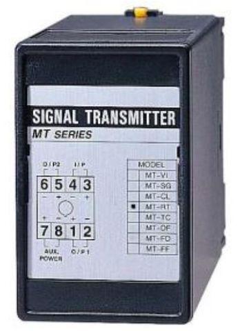 MT-RT Tap Position Transmitter