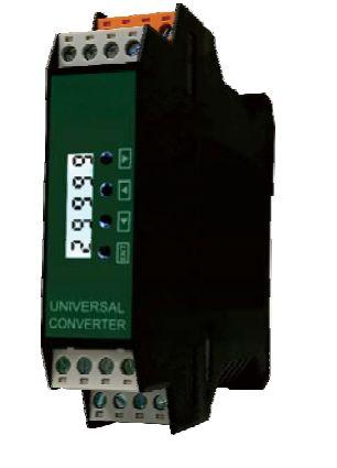 UCX Universal Converter
