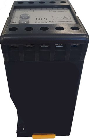 LV-12, 1P, 300V Input