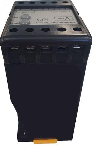 LV-12, 1P, 500V Input